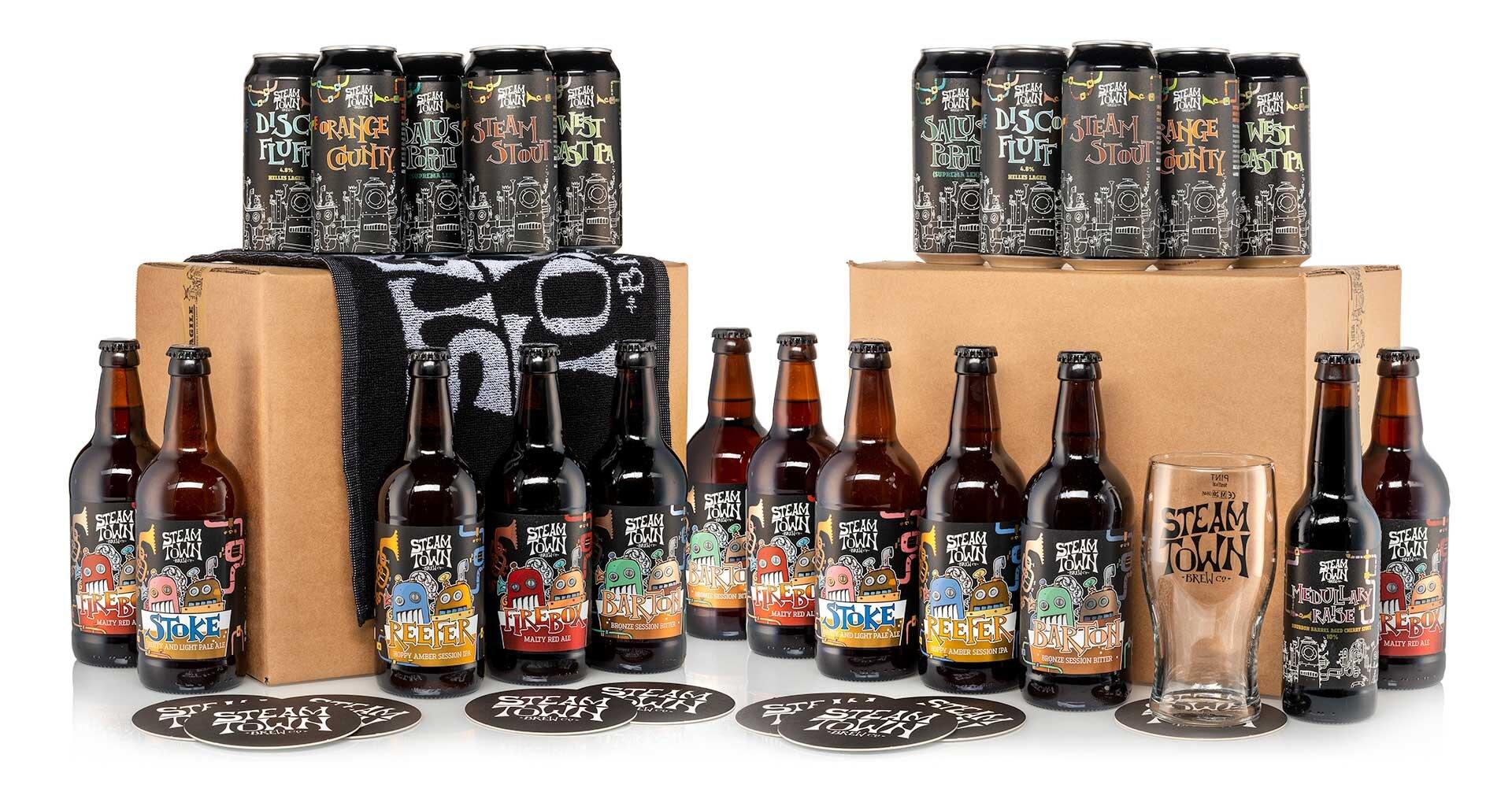 Date app beer codes The Beer