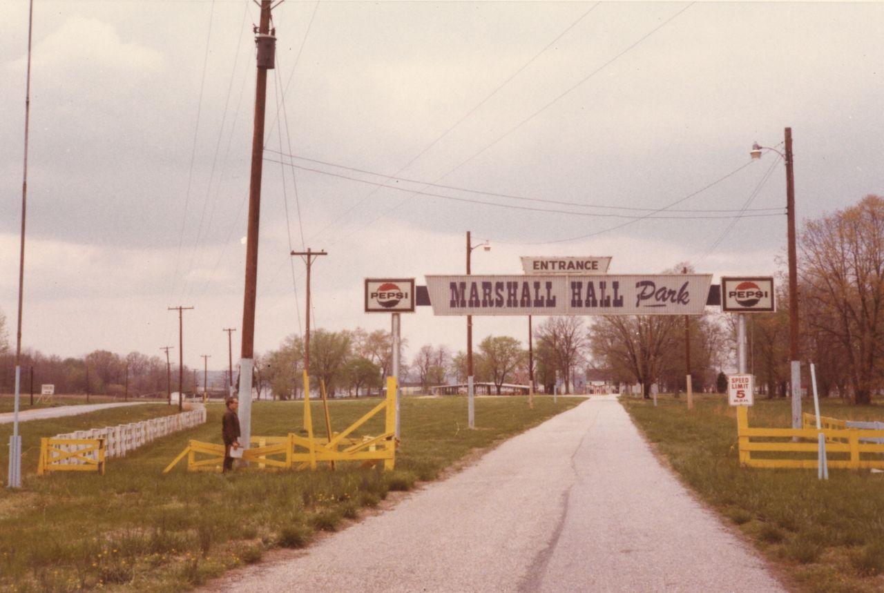 Marshall_Hall_Entry_Gate.jpg