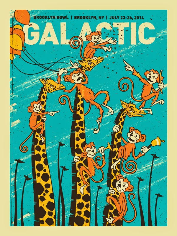 John-Vogl-Galactic-New-York-Poster.jpg