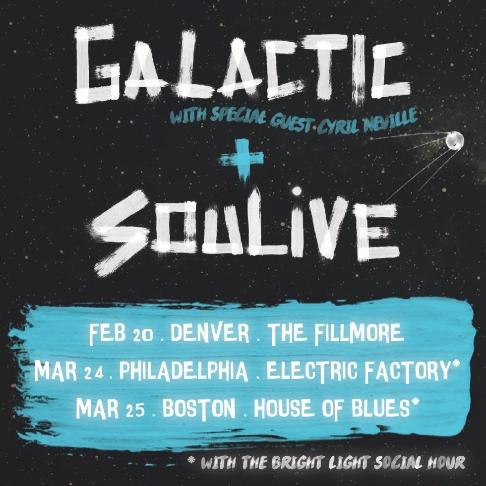 Galactic-Soulive-Poster-980x980.jpg