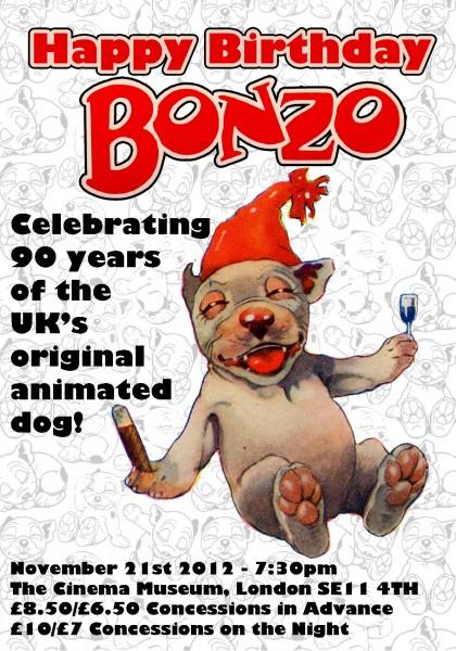 bonzo-poster.jpg