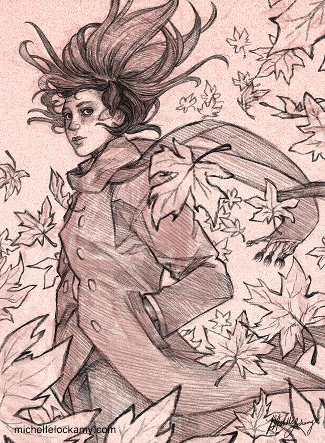Lockamy_Autumn Redo_2
