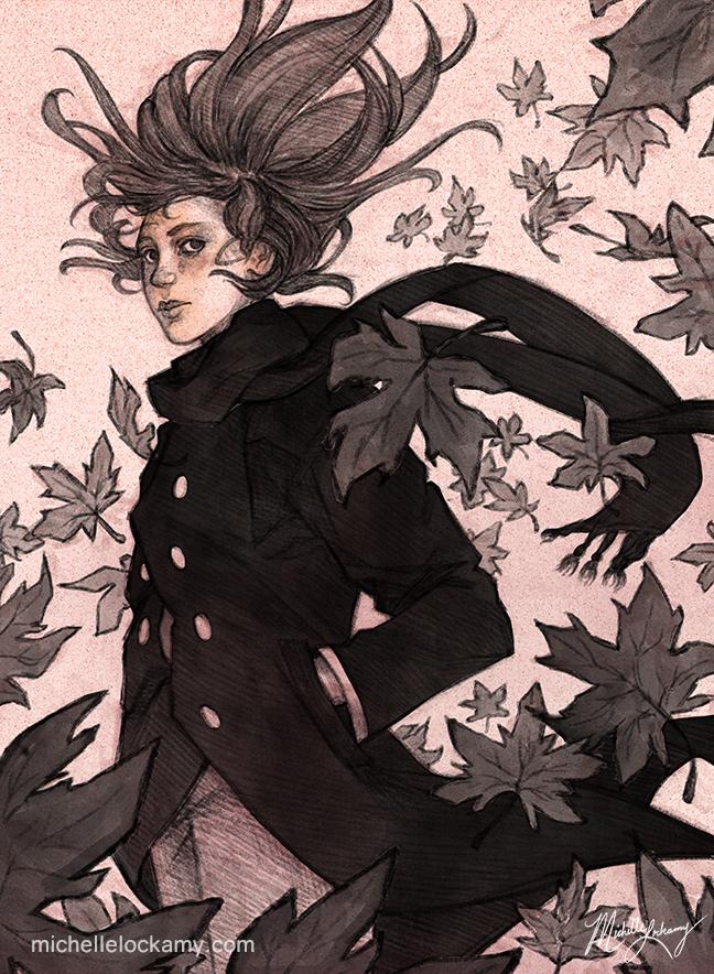 Lockamy_Autumn Redo_3