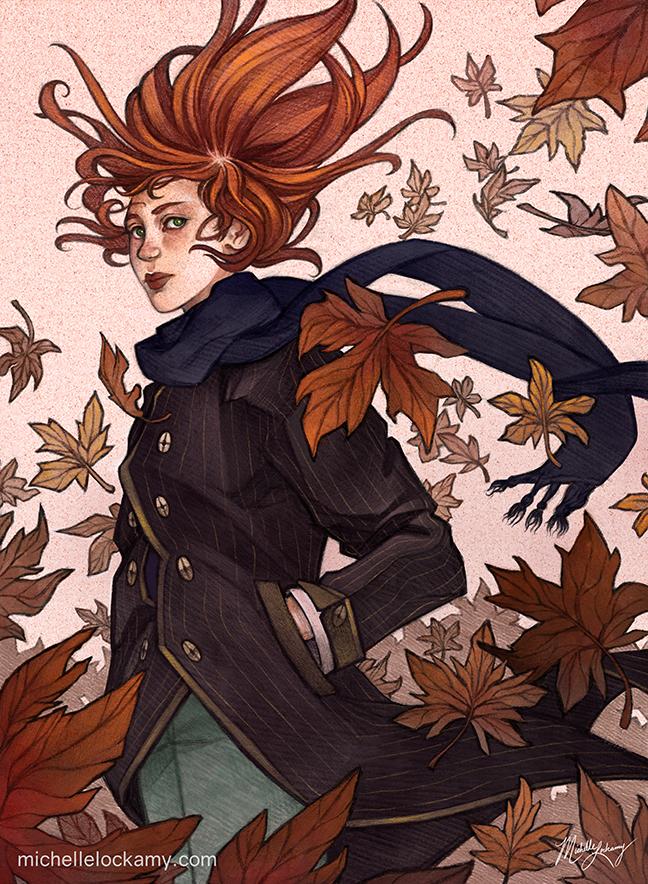 Lockamy_Autumn Redo_5