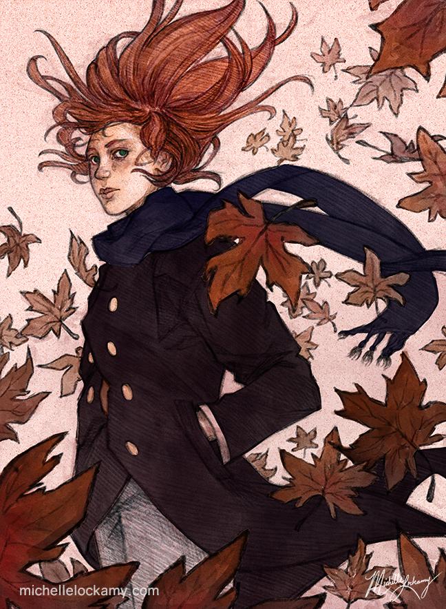 Lockamy_Autumn Redo_4.jpg