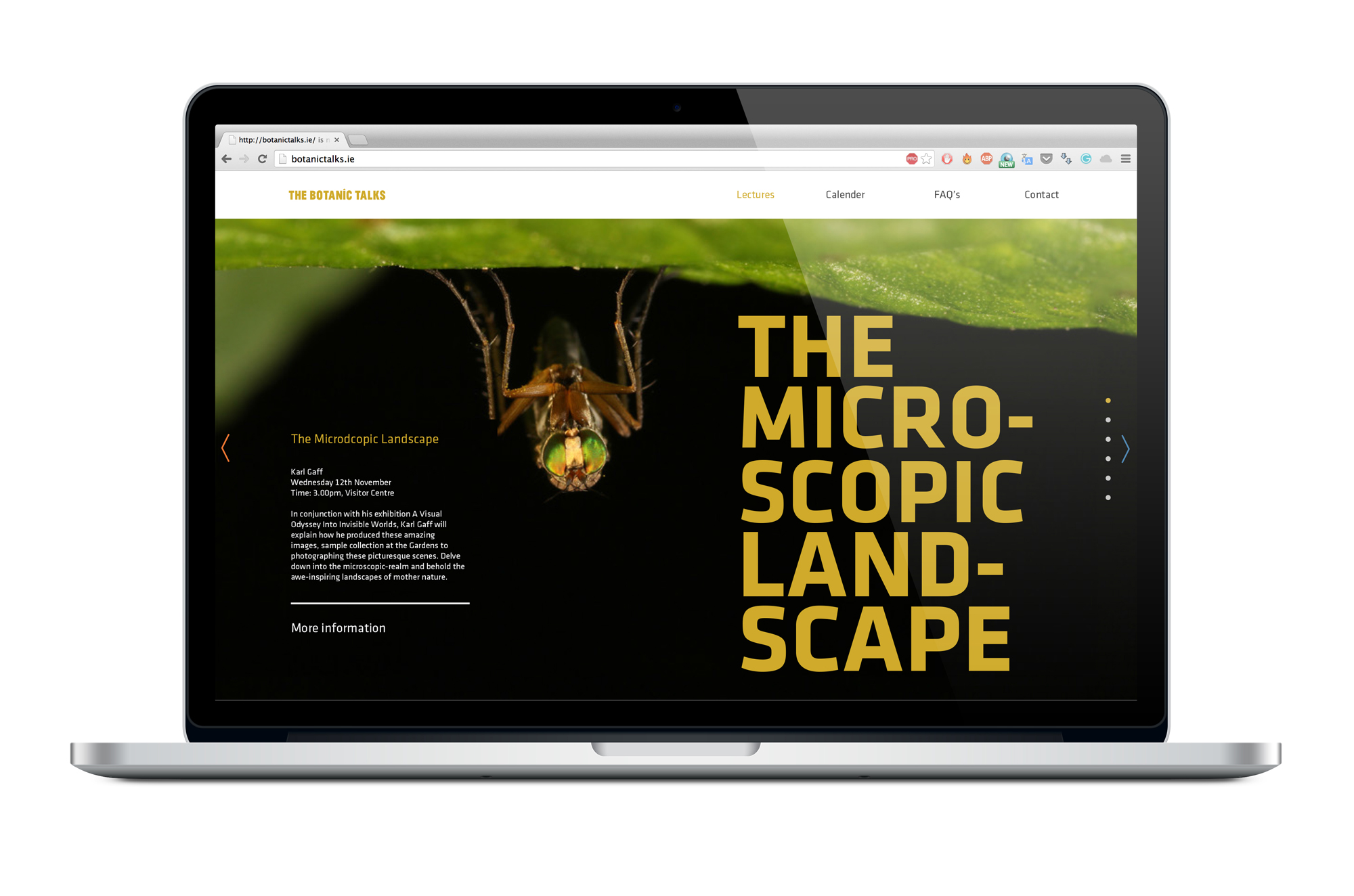 Website_micro.jpg