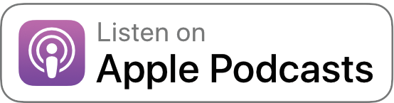 Listen_on_Apple_Podcasts_sRGB_US PNG.png