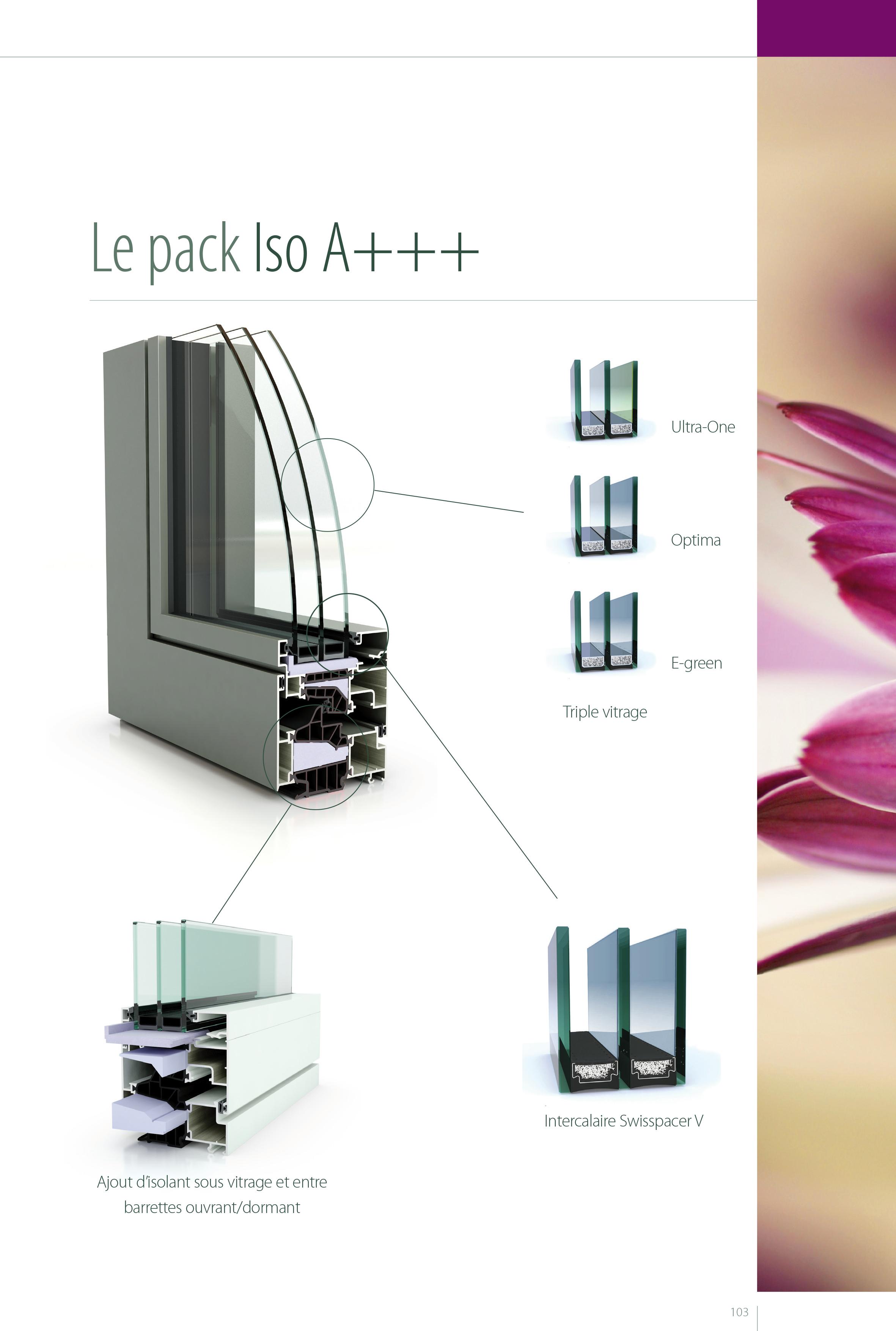 Pack iso A+++.jpg