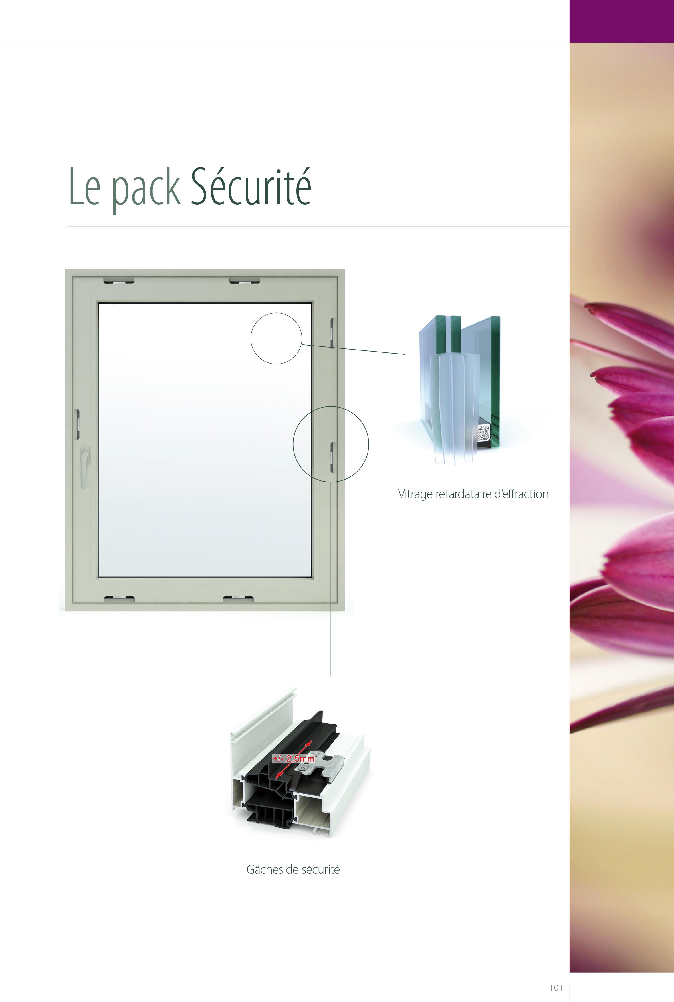 Pack sécurité.jpg