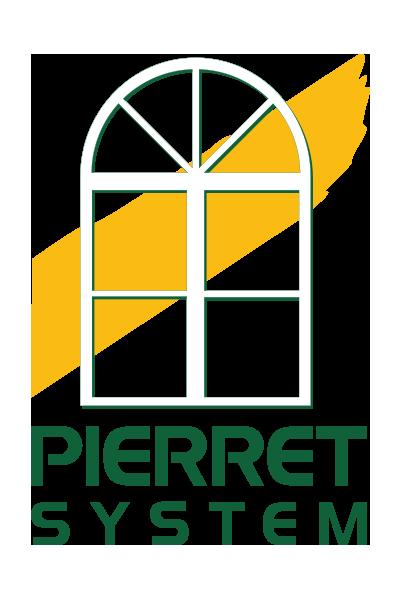 pierret-system.jpg