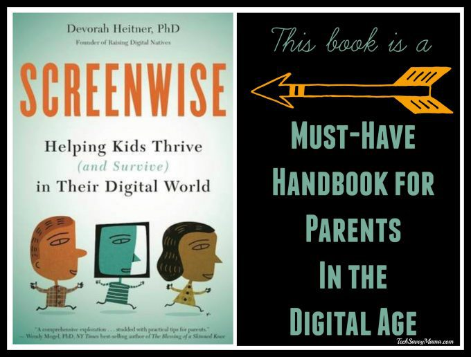 A-Must-Have-Handbook-for-Parents-in-the-Digital-Age-e1473194072708.jpeg