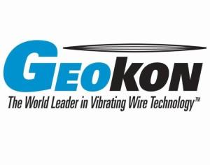 Geokon-300x236.jpg