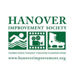 Hanover-Improvement-Society-2017-w250.png
