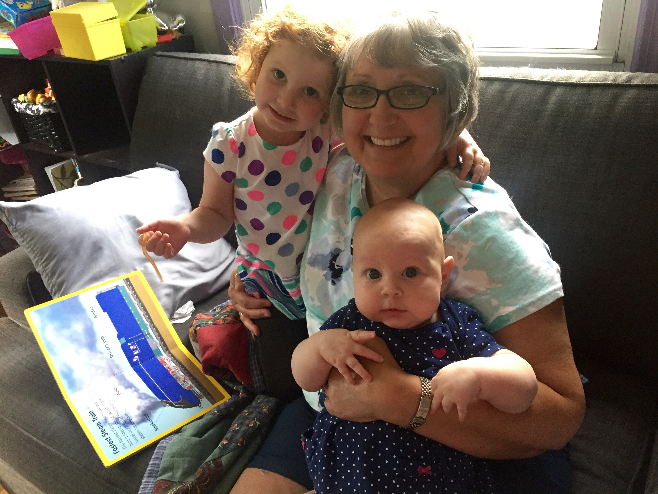 Make a Legacy Donation … - As you plan for future giving, include Good Beginnings in your planned giving estate.Change the amount at any time; no gift is too small. The Upper Valley community will always need to ensure babies and families are secure.Choose to make your gift anonymous or honor a loved one in name.Good Beginnings is a 501c3; tax ID number: 22-3096726Business ID: 692661NH registration # 4577Mailing Address: PO Box 5054; West Lebanon, NH; 03784