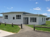 Dunkirk Road Activity Centre