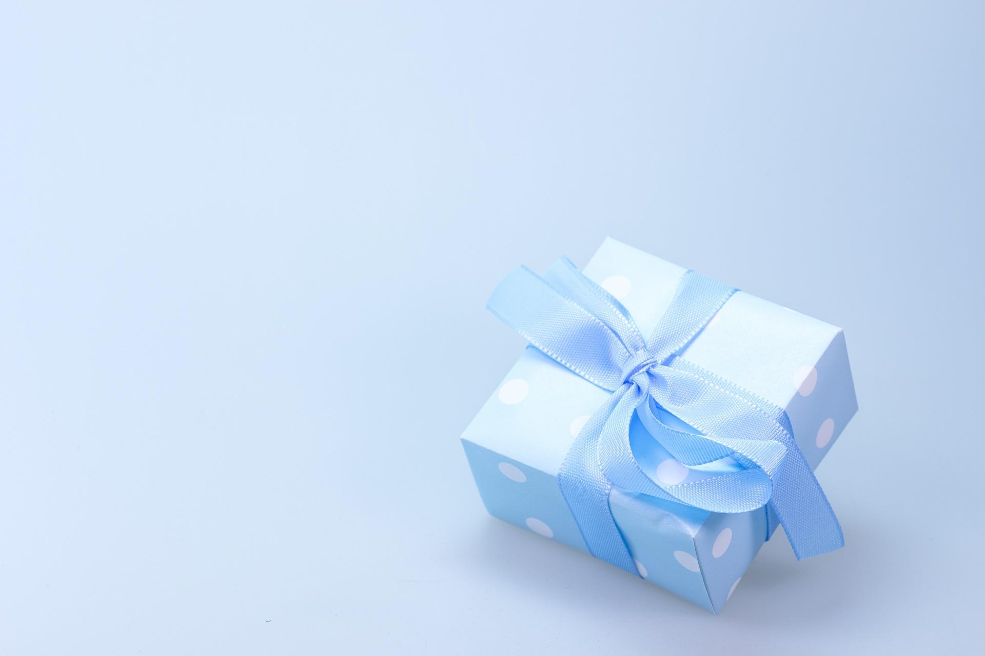 gift-548290_1920.jpg