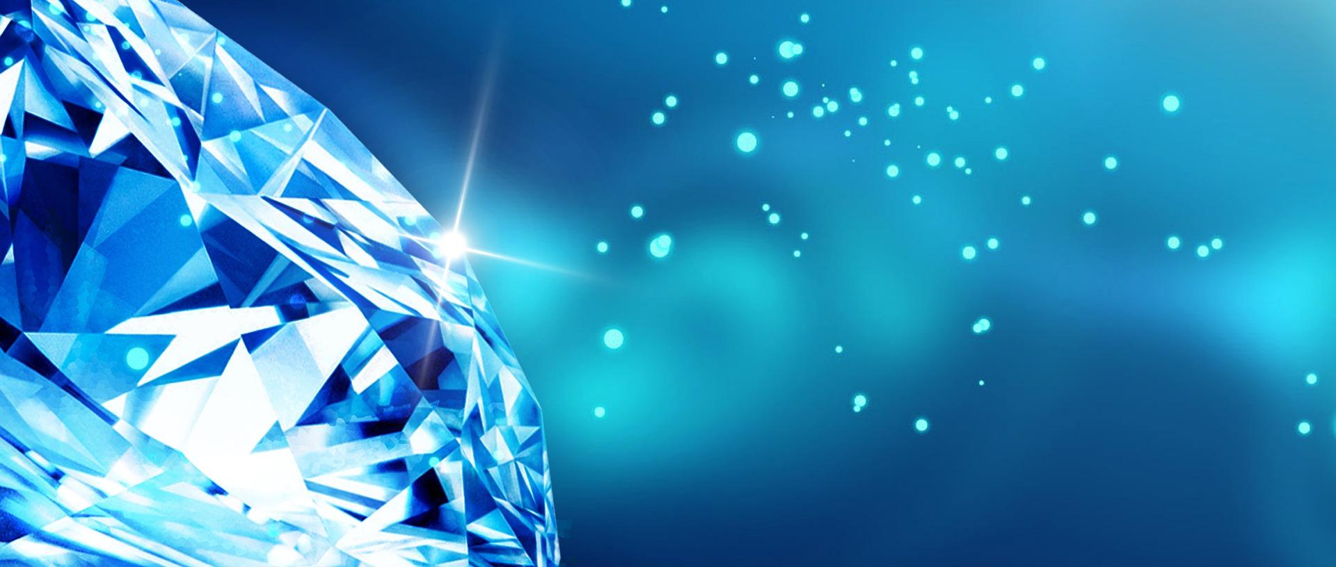 diamond-642131_1920.jpg