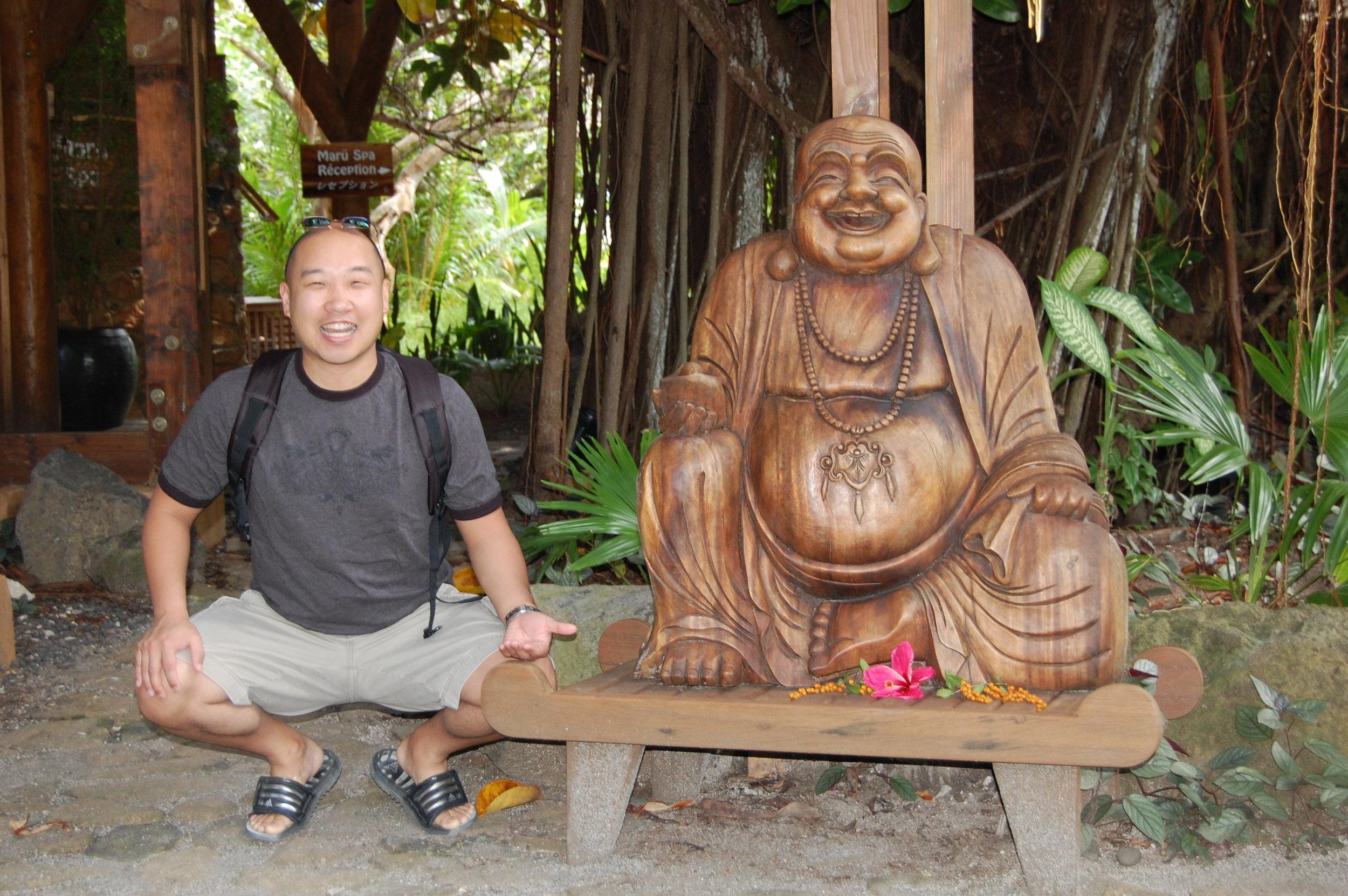Joe buddha.jpg