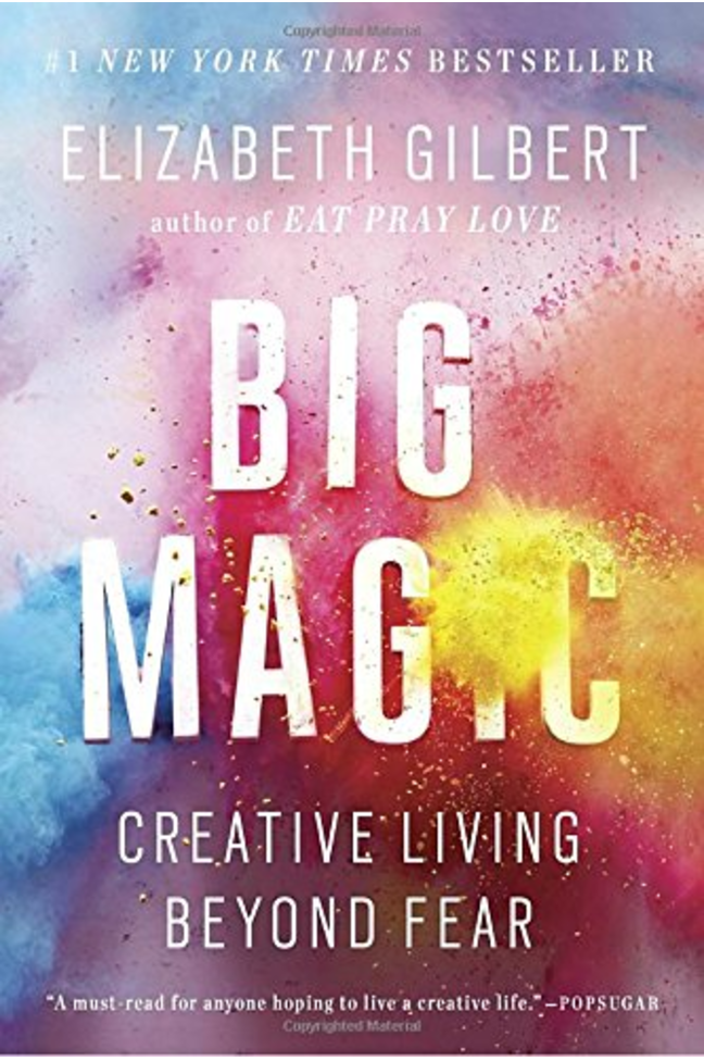 Big Magic cover.png