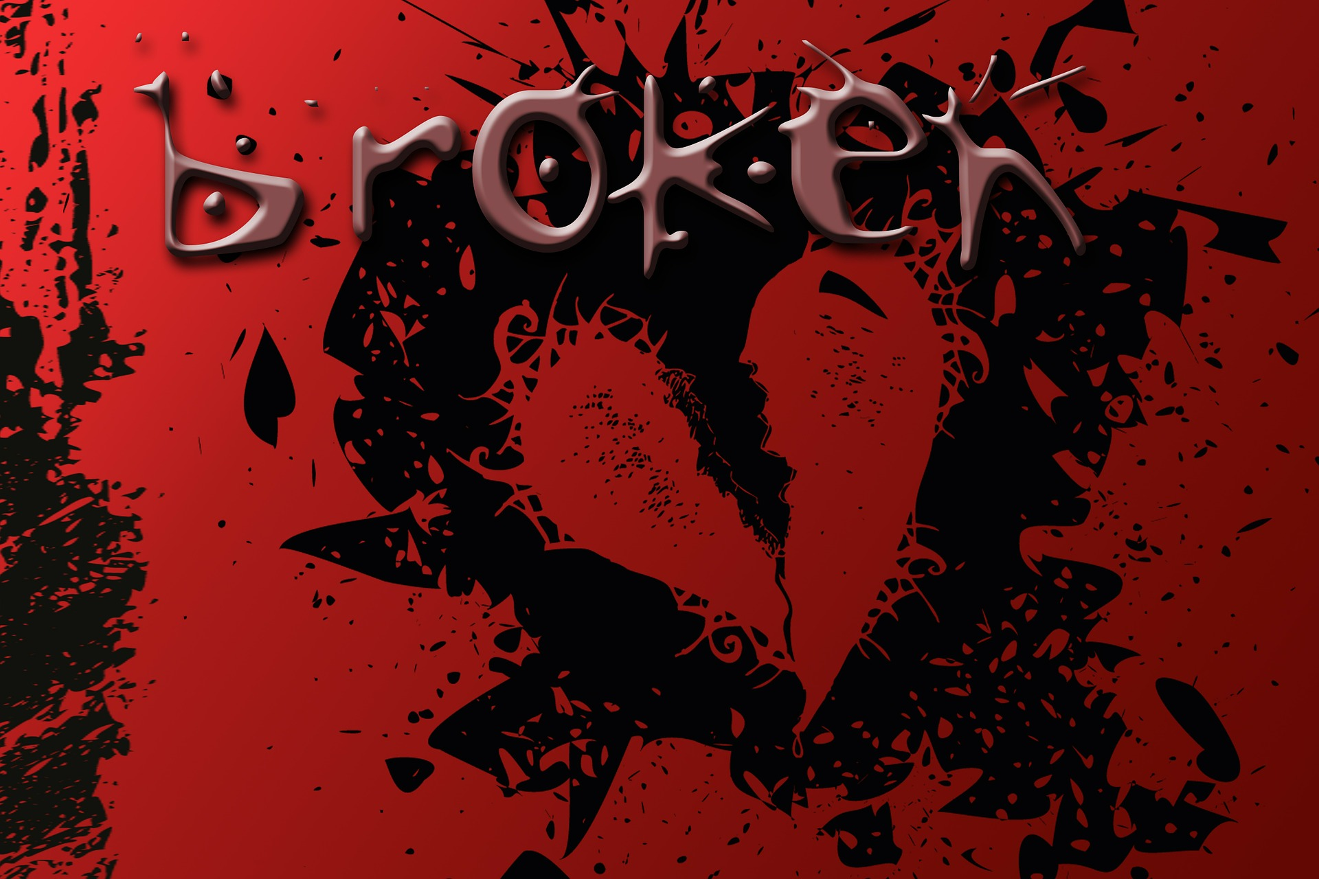 heart-239667_1920.jpg