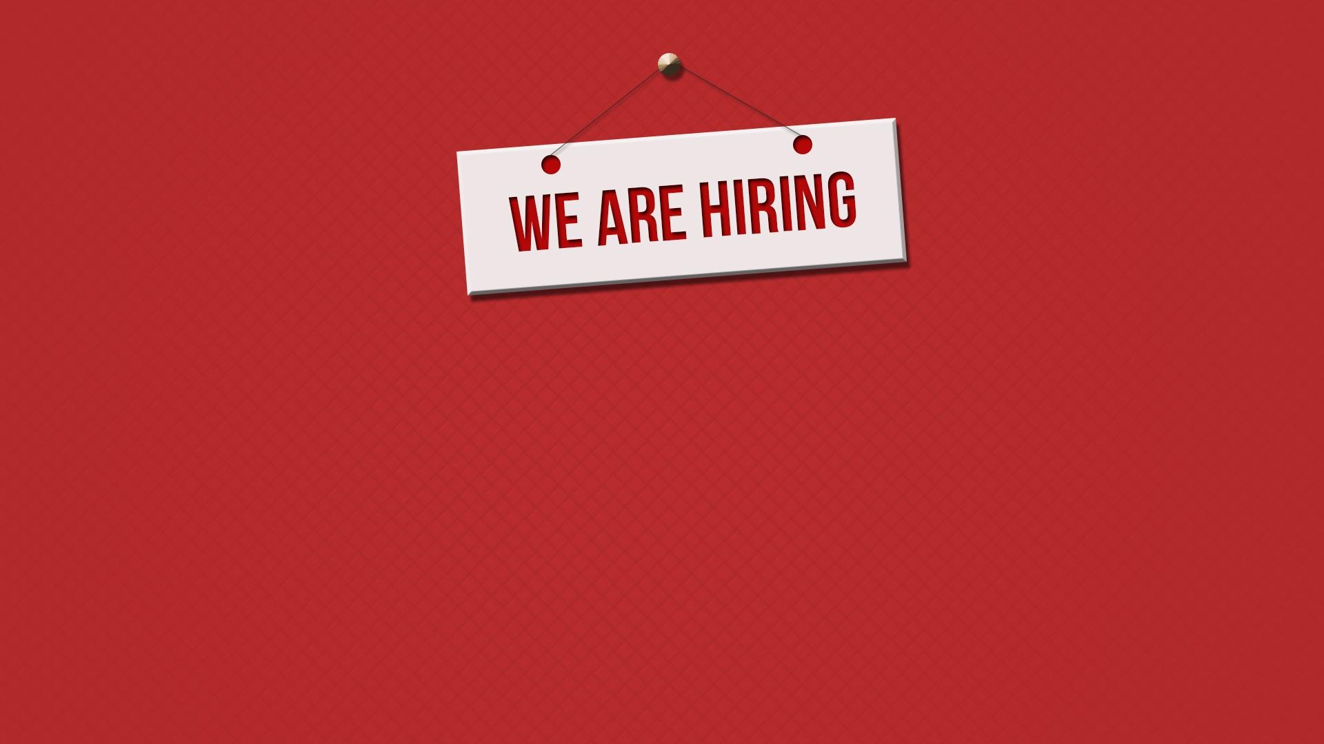 hiring-2575036.jpg