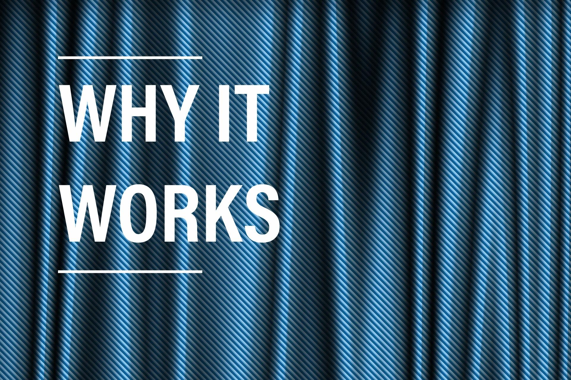 WhyItWorks+logo.jpg