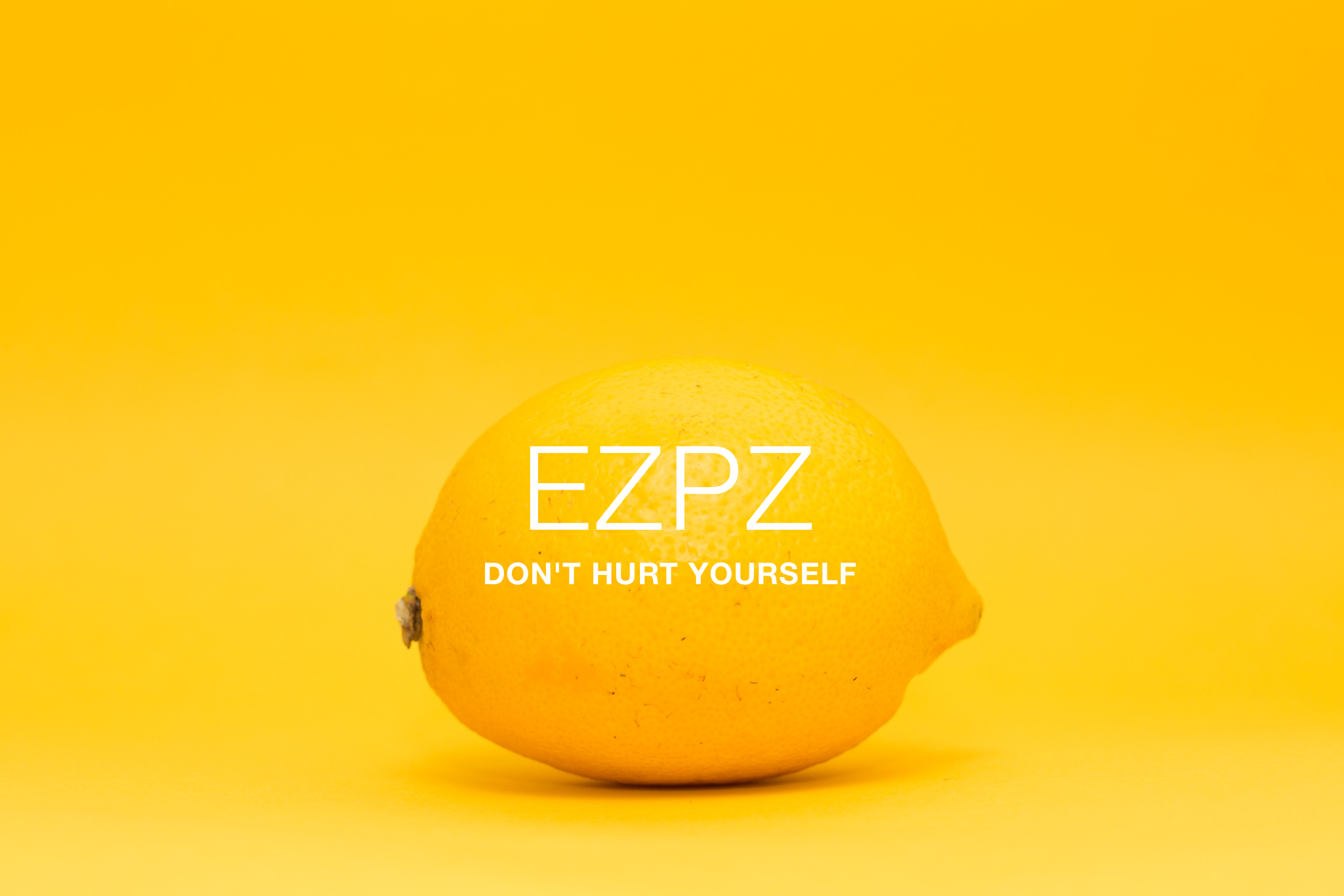 EZPZ lemon for Home page.PNG