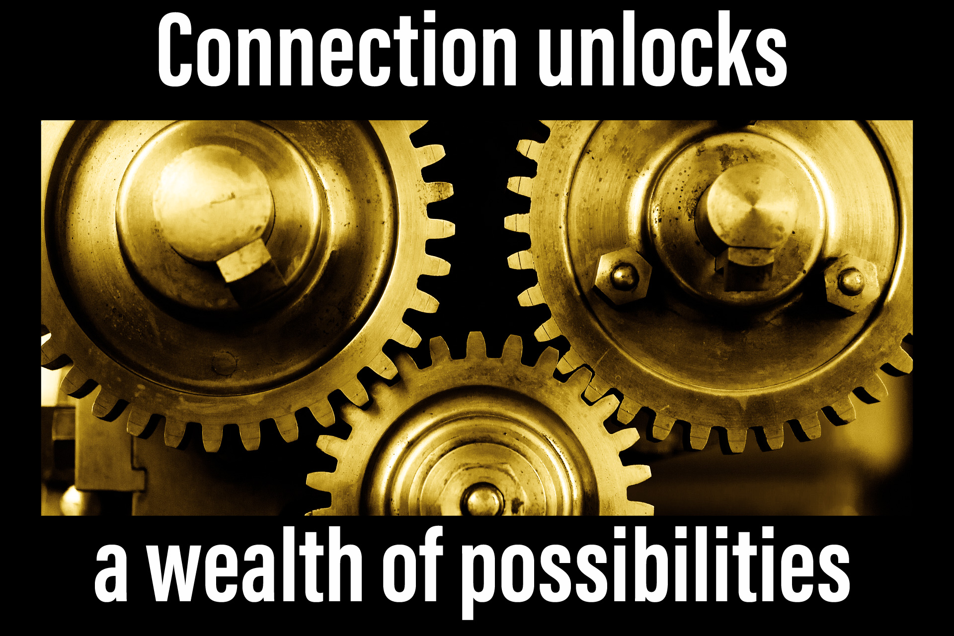 Connection wealth poster.jpeg