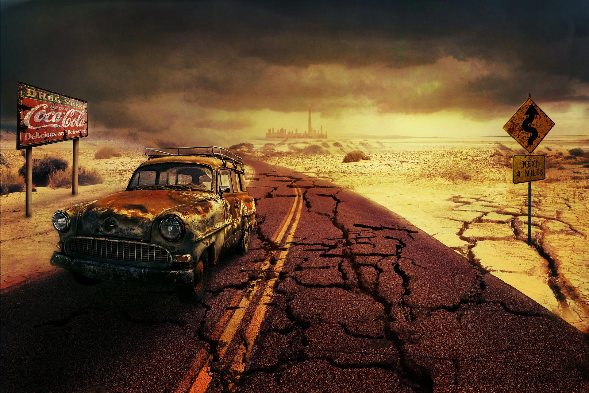 apocalypse-3880495_1920.jpg