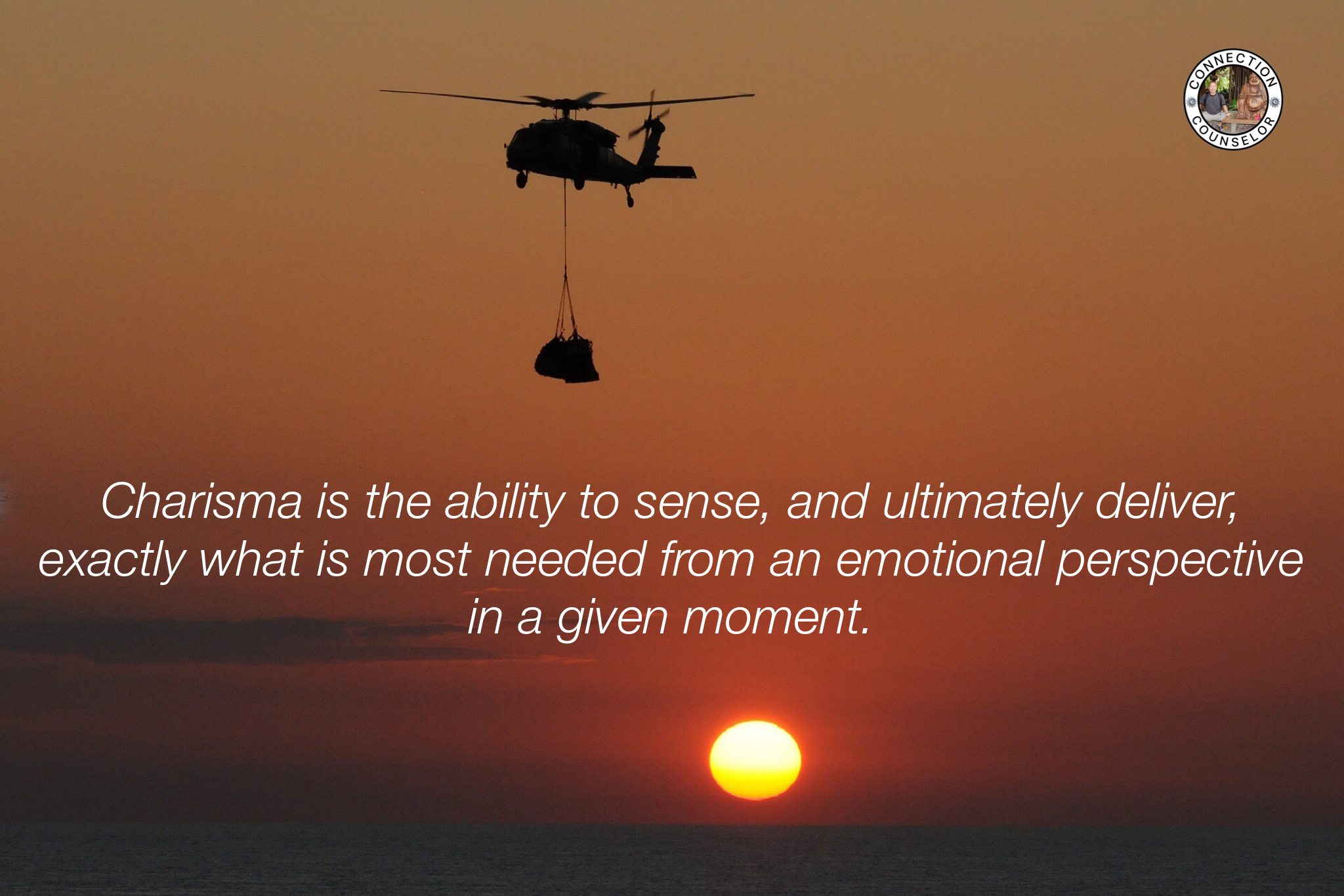 Charisma helicopter photo copy.PNG