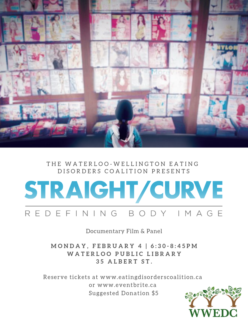 StraightCurve Waterloo flyer.png