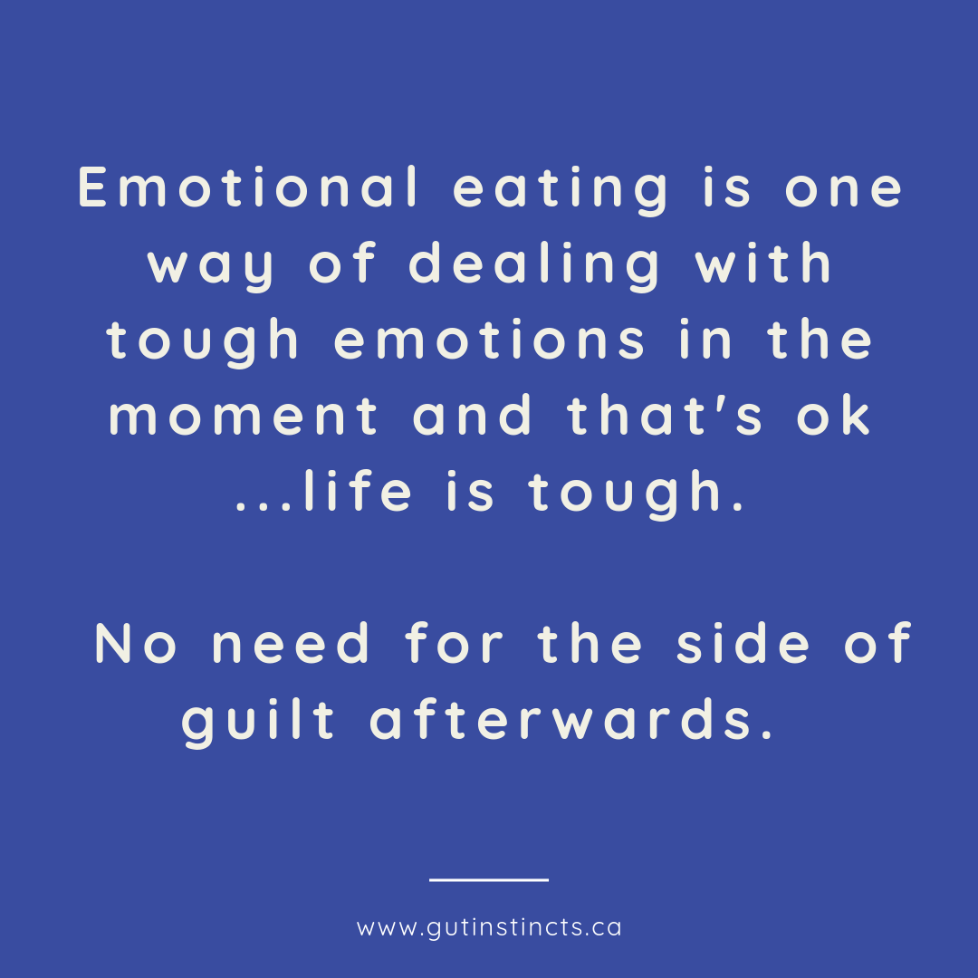 Emotional Eating Gut Instincts Nutrition Counselling.png