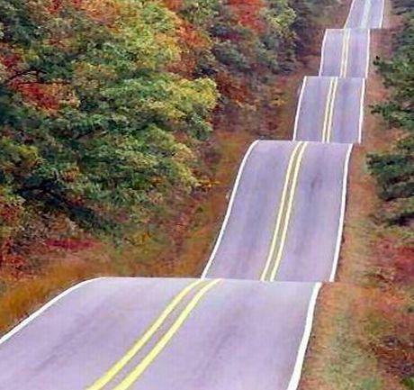 bumpy road.jpeg