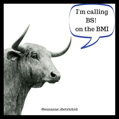 BMI BLog Post Calling BS on BMI Gut Instincts Nutrition Counselling Web.png
