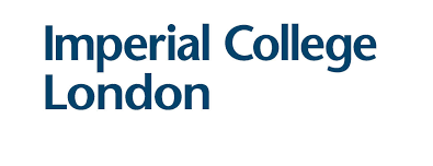 Imperial College logo rough 2.png