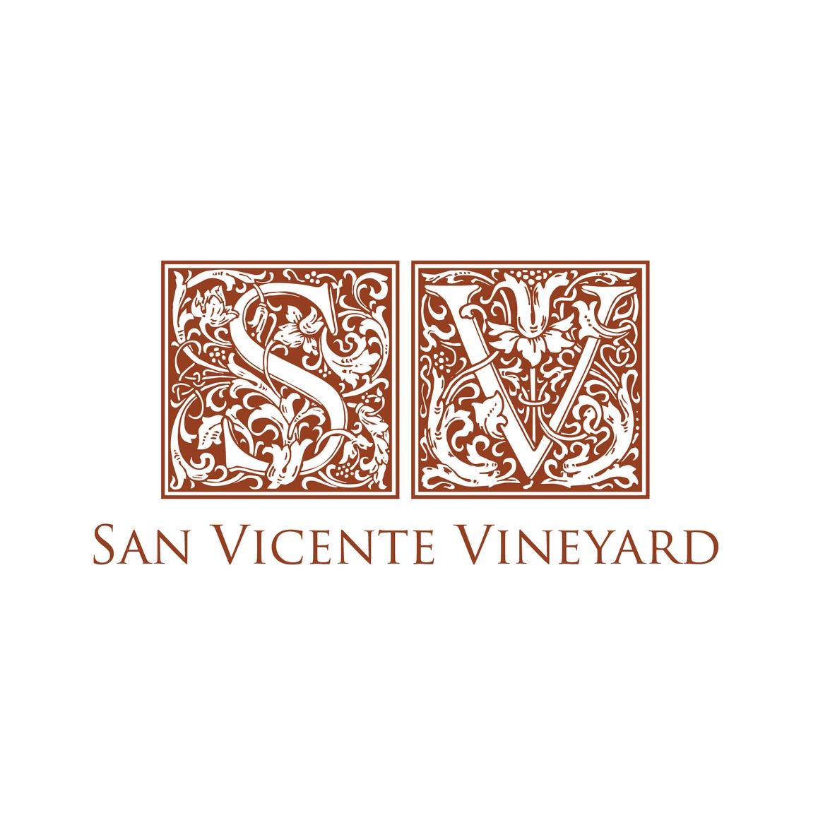 sv-logo.jpg