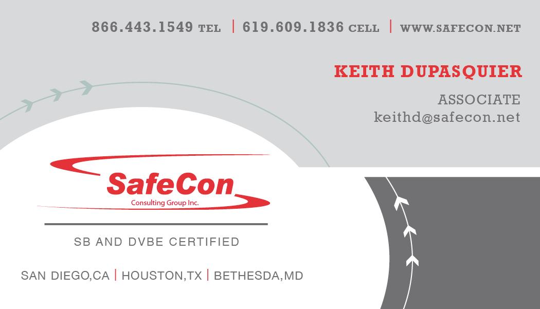 safecon bizcard KeithD final.jpg