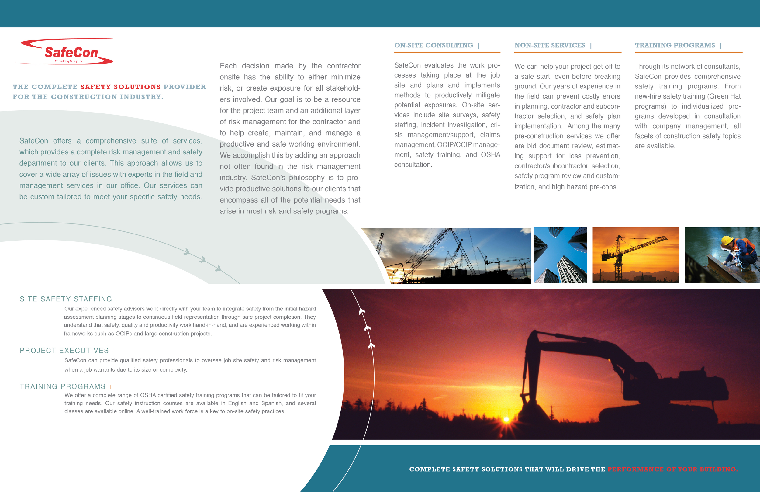 SafeCon Brochure final_Approved-1.jpg
