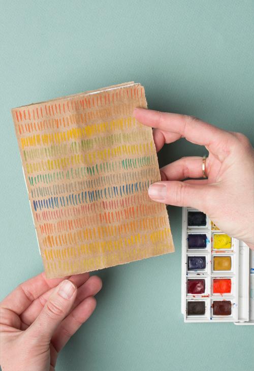 watercolor-a-quick-notebook.jpg