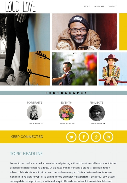 loudlove-email-template-R1.jpg