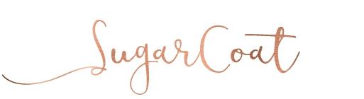 sugarcoat copper.jpg