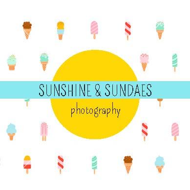 sunshine and sundaes logo_Page_2.jpg