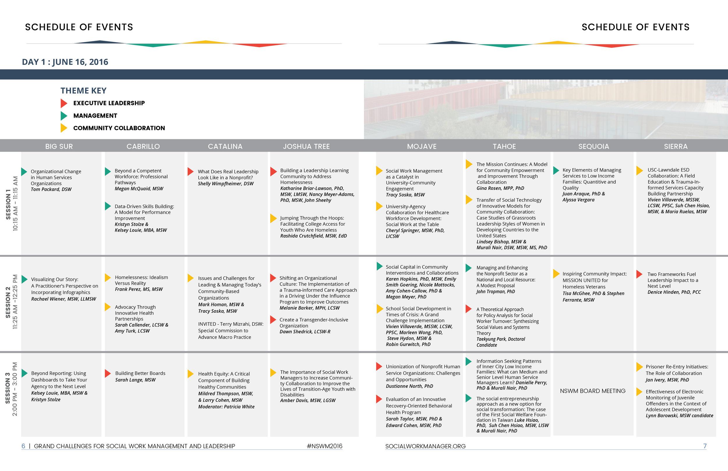 NSWM 2016 PROGRAM- portfolio5.jpg