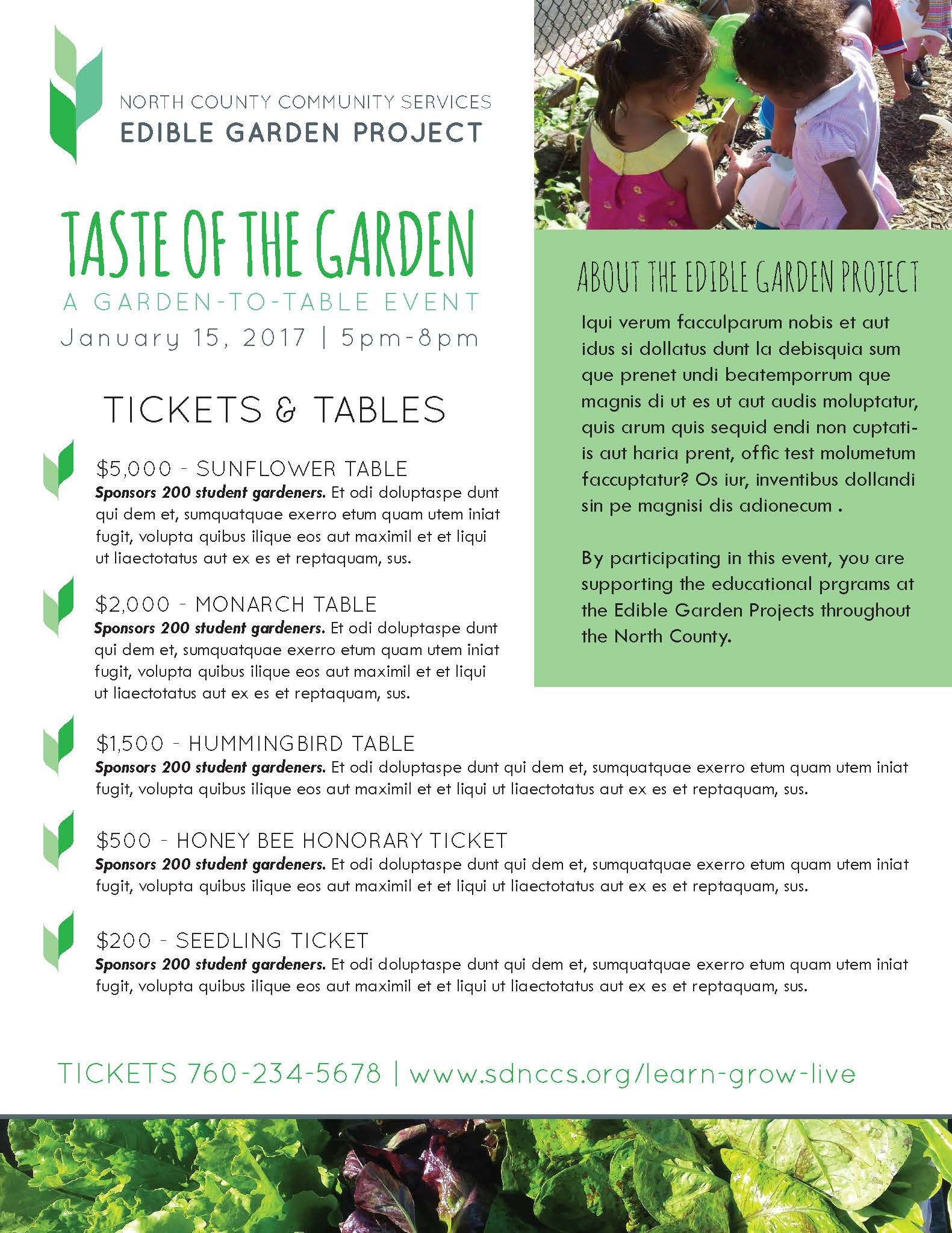 NCCS Garden - Sponsorship Kit_Page_1.jpg