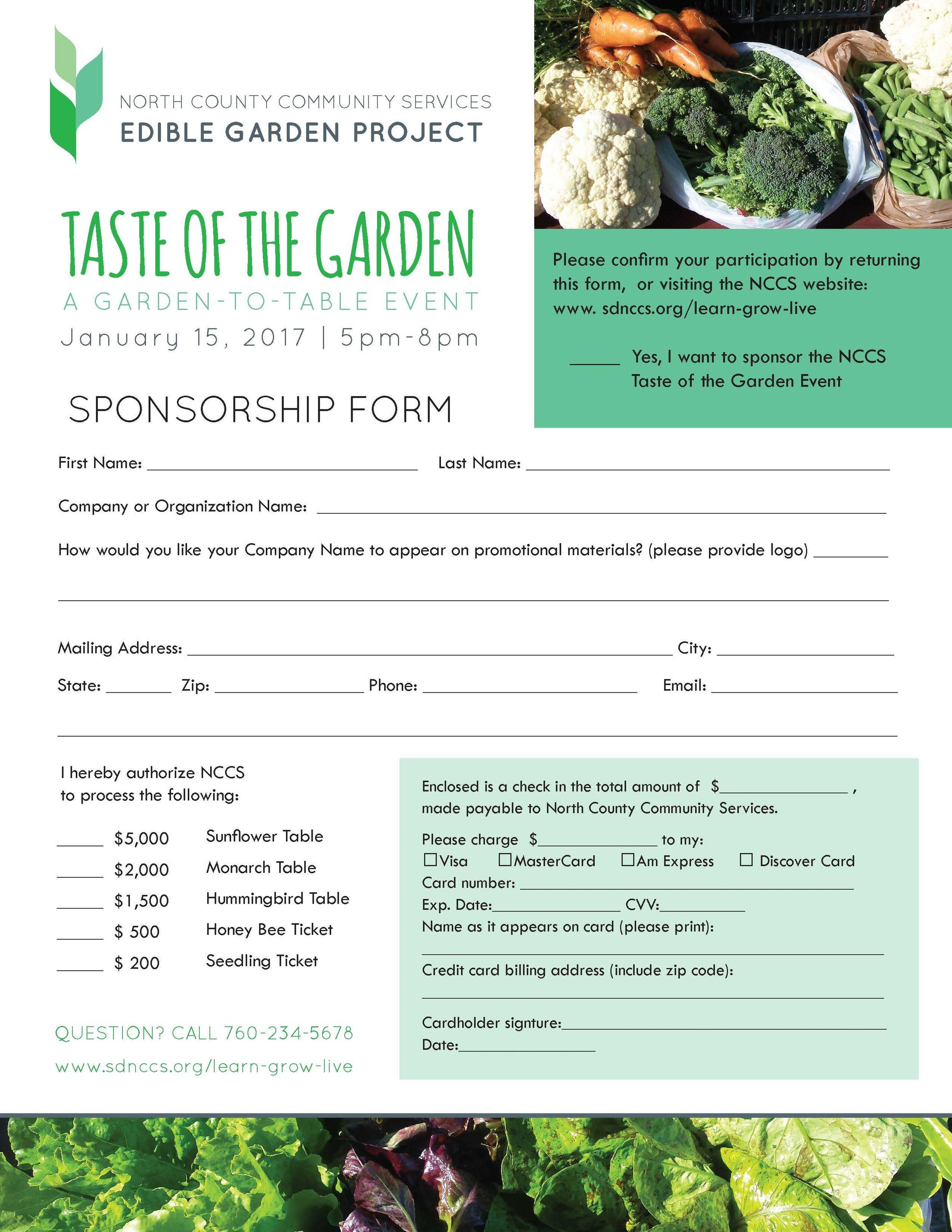 NCCS Garden - Sponsorship Kit_Page_2.jpg