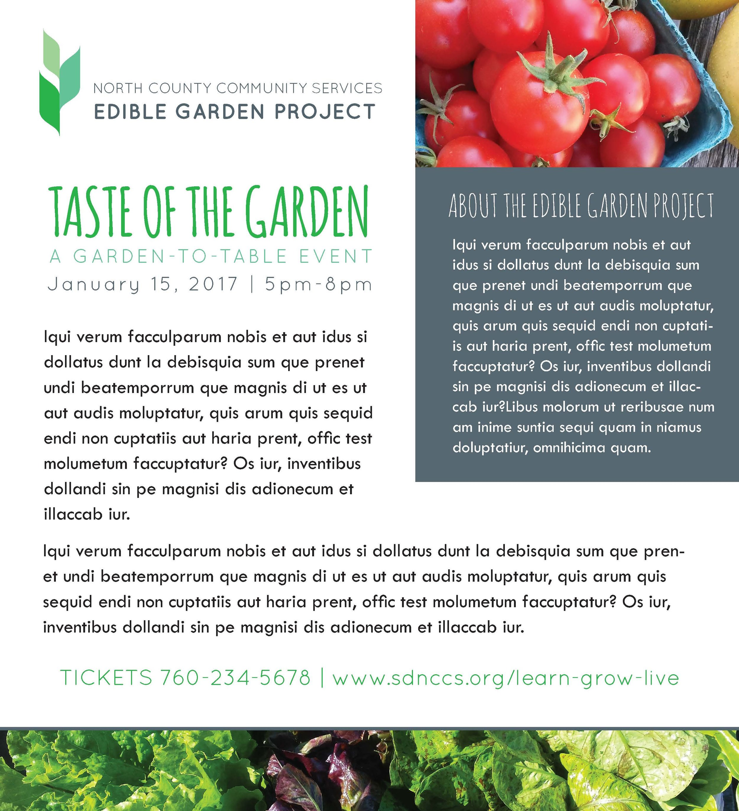 NCCS Garden - Save the Date.jpg