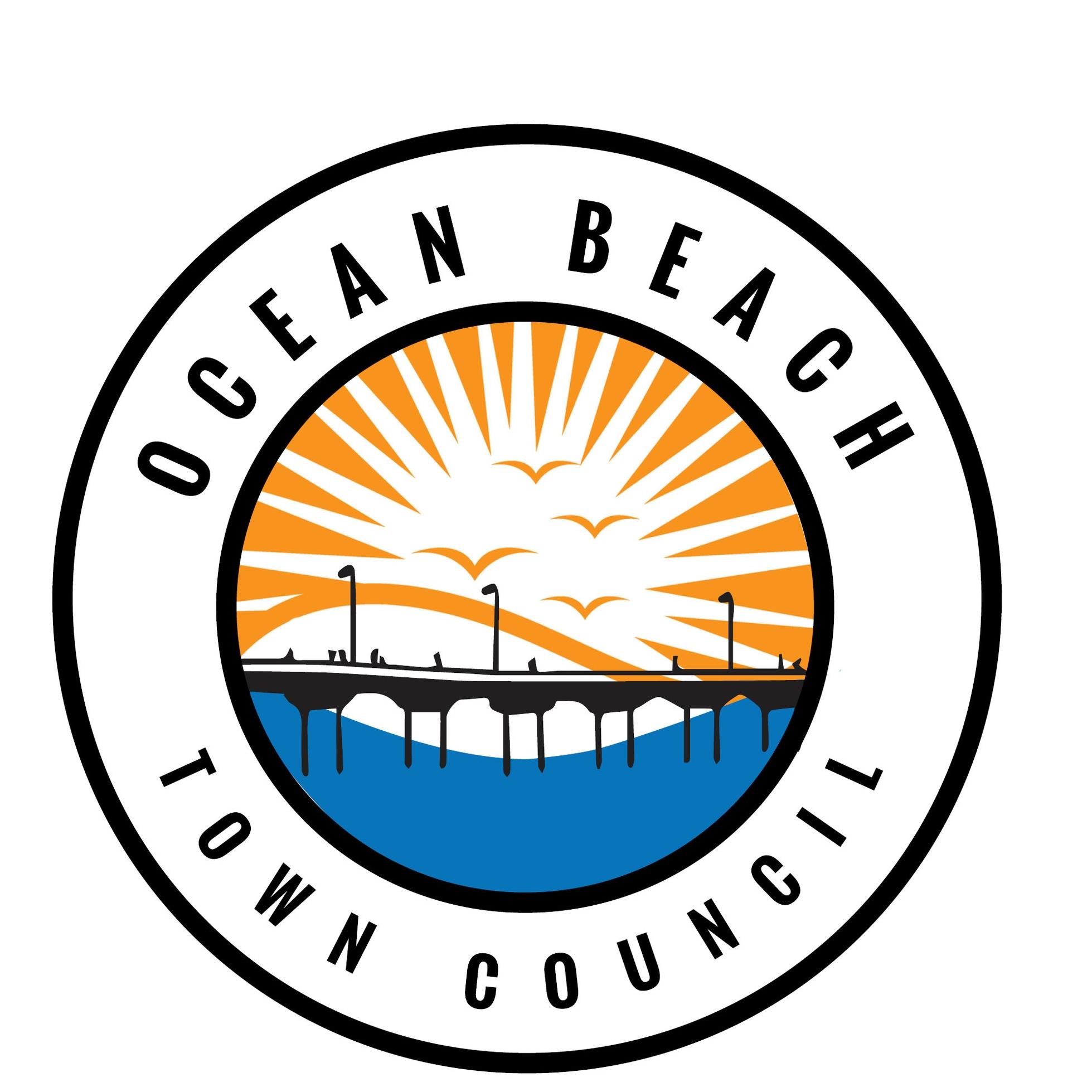 new OBTC logo.jpg