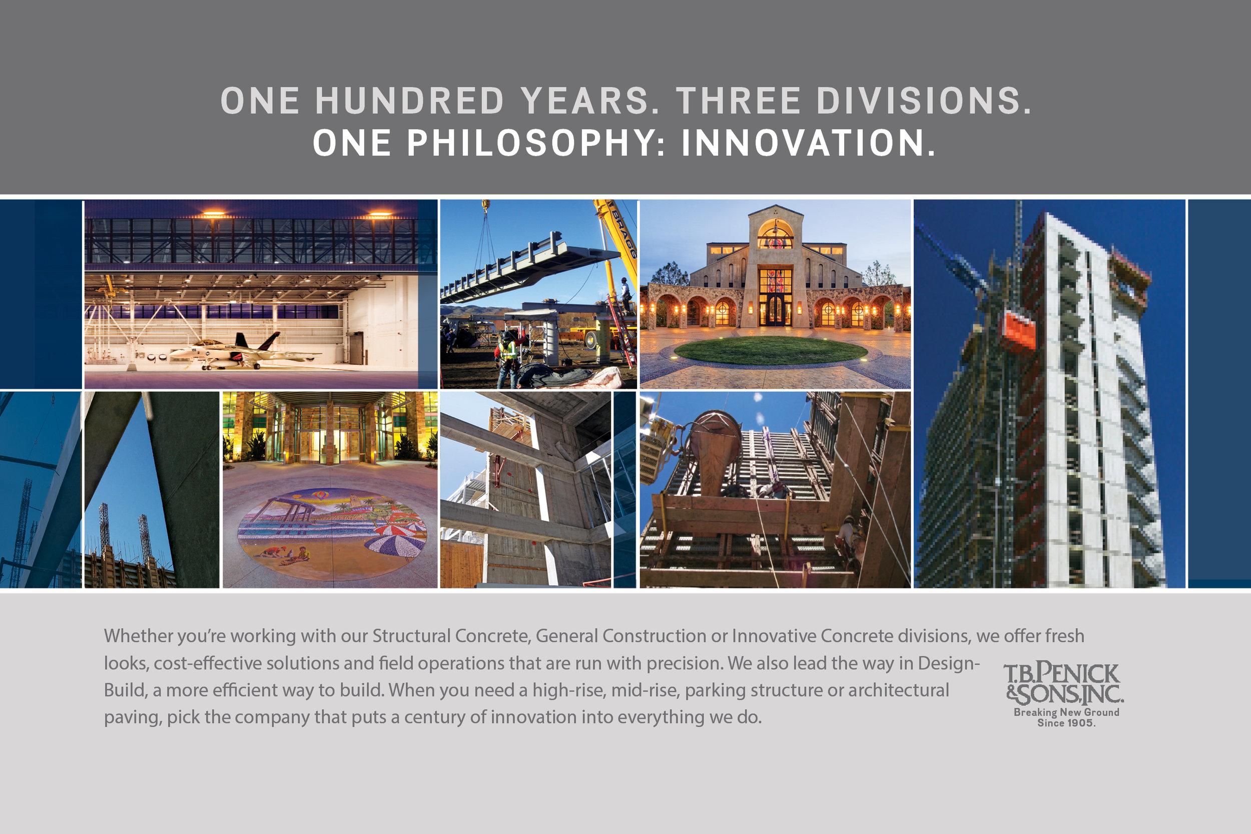 Innovation Post card.jpg