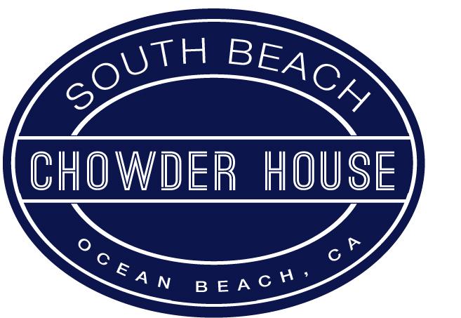 SOUTH BEACH BADGE-4.jpg
