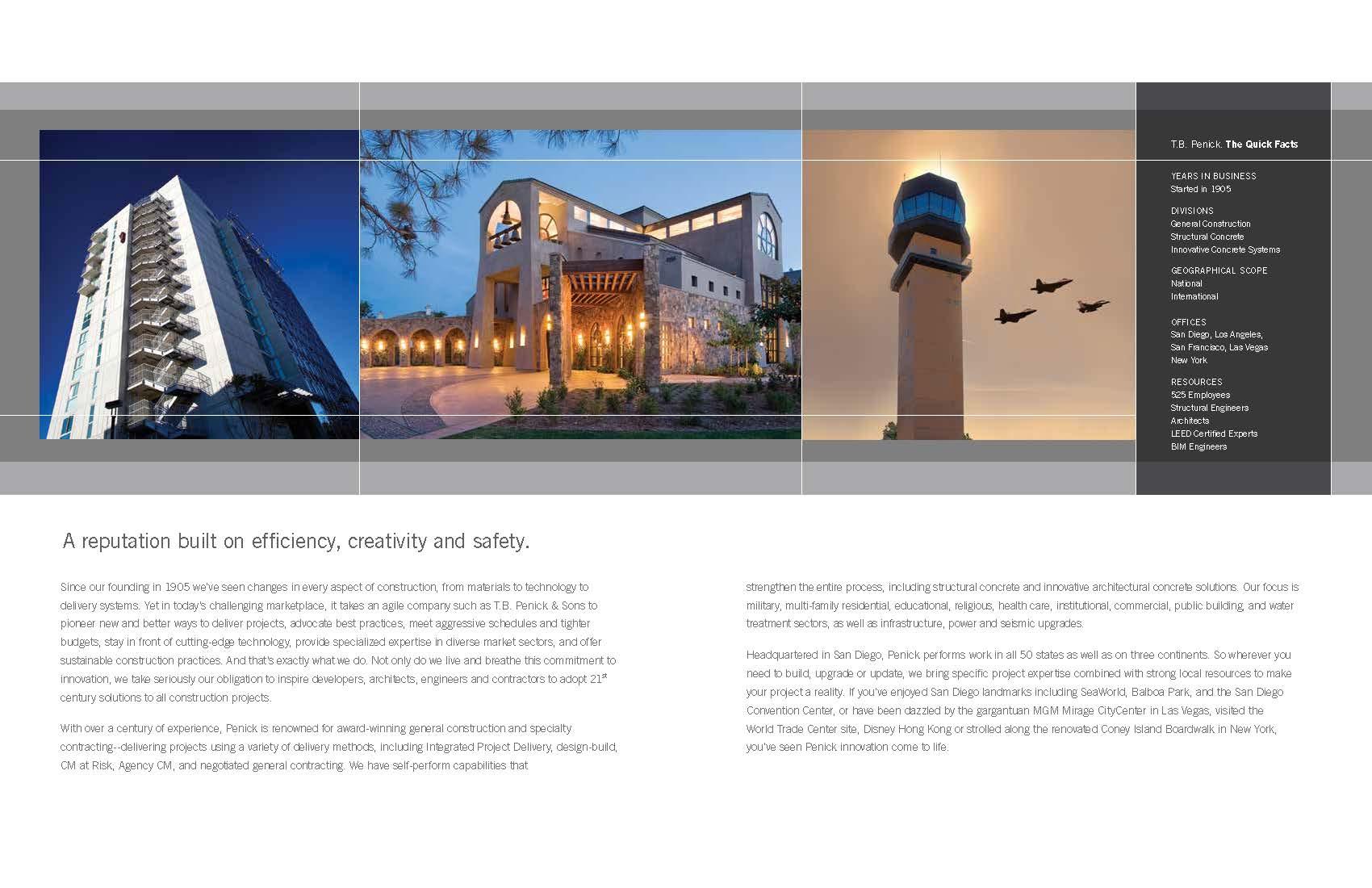 brochure_Page_02.jpg